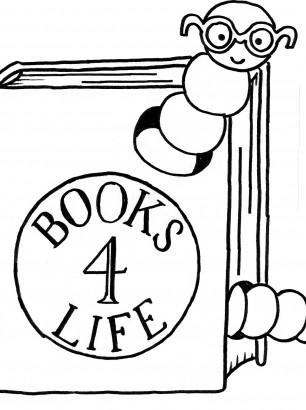 boekenworm2