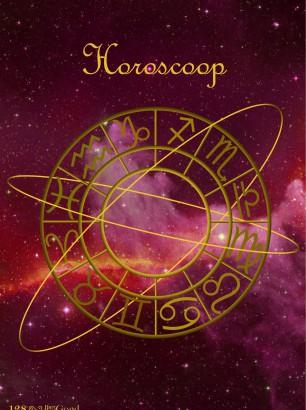horoscoop7